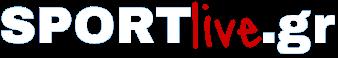 Sportlive.gr | Αθλητική Ενημέρωση | Αθλητικά νέα | Ειδήσεις | Σπορ